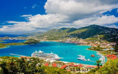 Saint Thomas – US Virgin Islands