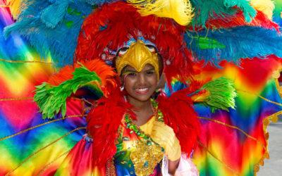 Trinidade and Tobago