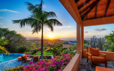 Virgin Gorda – British Virgin Islands